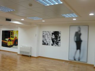 Fotos_PICTORIAL_SPACE_Belgrade_05