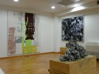 Fotos_PICTORIAL_SPACE_Belgrade_07